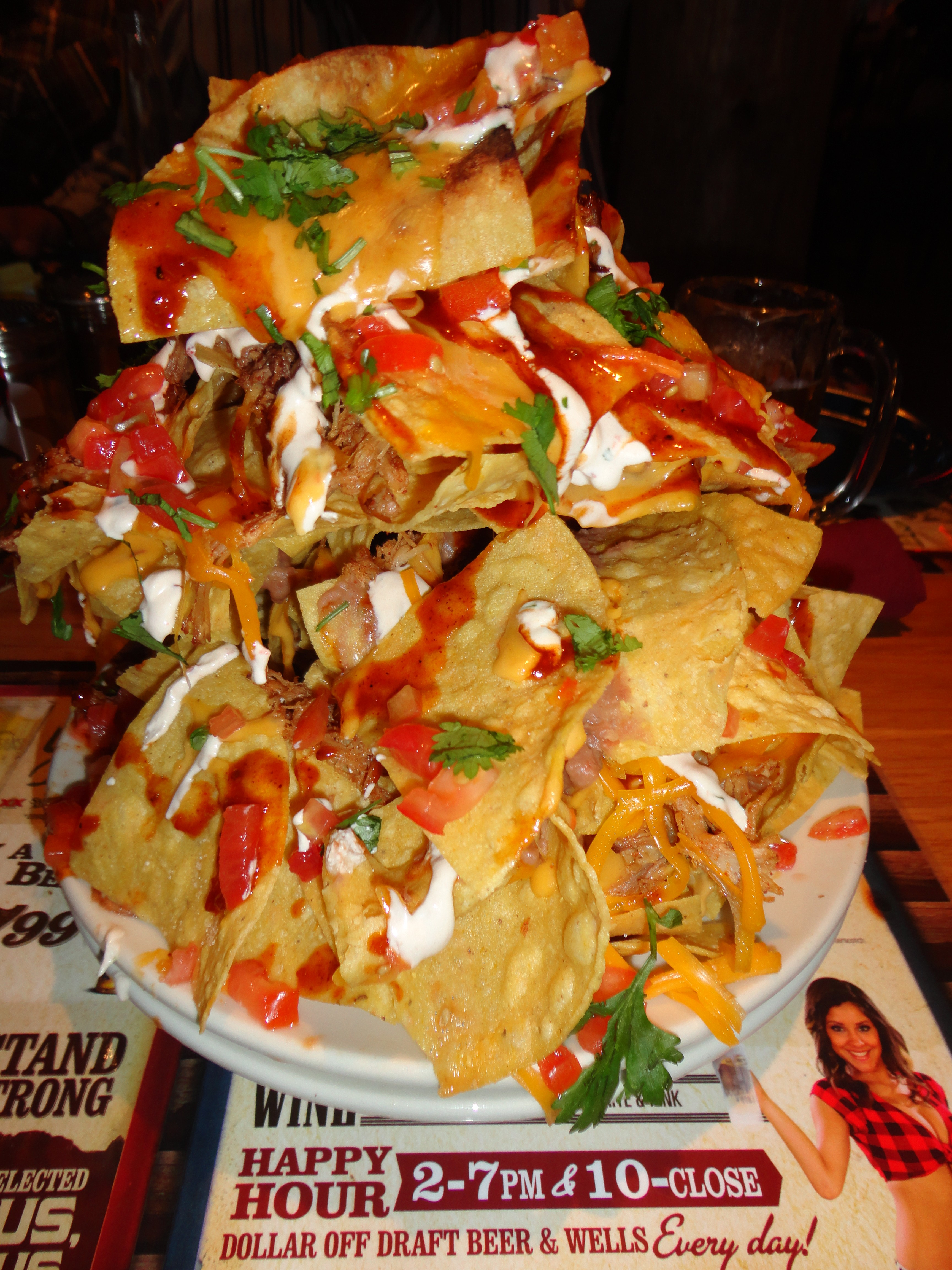 Mexican Food Greenville Sc